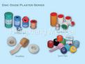 Zinc Oxide Plaster (AT-007)