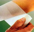 Conforming Elastic Bandage (Gauze)