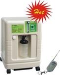 Oxygen Concentrator (LFY-I-3A)