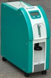 Oxygen Concentrator (LFY-I-3F-Y)