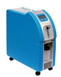 Smart 3 Liter PSA Oxygen Concentrator (LFY-I-3FW)