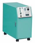 10 Liter PSA Oxygen Generator (LF-H-10A)
