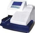 Sell High Speed Urine Test Machine BT-600
