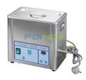 Ultrasonic Cleaner (FDX-5T)
