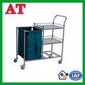 Nursing Trolley YC-31-J -03069