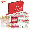 Coach First Aid Kit (ST3-12)