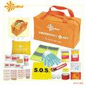 Car Emergency Kit (ST1-02)