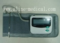 Arm-Type Fully Automatic Electronic Blood Pressure Monitor (MA161)