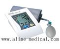 Semi-Auto Digital Blood Pressure Monitor (MA177)