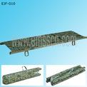 Aluminum Alloy Foldaway Stretcher (EDJ-006B)