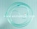 medical catheter