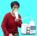 Respiratory Tract Medical Mask Instruction