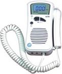 Fetal Doppler (GMT-302)