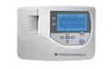 Eletrocardiograph (GMT-401)