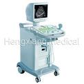 Ultrasonic Diagnostic Equipment (3000G1)
