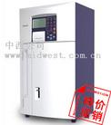 Auto Kjeldahl Apparatus / Protein Analyzer / Protein Analyzer (Cn61m/Mhnk9860)