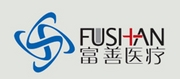 Hangzhou Fushan Medical Appliances Co.,Ltd
