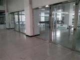 Zhong ke Base Medical Technology(Beijing) Co.,Ltd