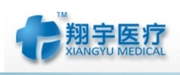 Anyang Xiangyu Medical Equipment Co., Ltd.