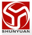 Guangzhou Shunyuan medical technology Co., Ltd