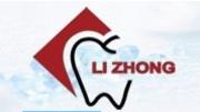 Tianjin Lizhong Electronic Co.,Ltd