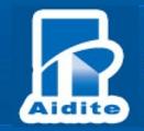 Qinhuangdao Aidite High-Technical Ceramics Co.,Ltd