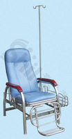 Hospital Bed Infusion Chair (SLV-D4023)