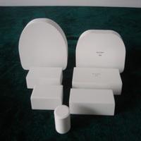Zirkon Zahn System of Dental Zirconia Ceramic Blocks