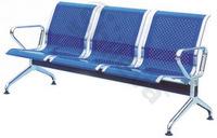 Hospital Furniture Waiting Chair (SLV-D4021)