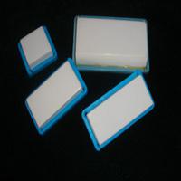 Cercon System of Dental Zirconia Ceramic Blocks