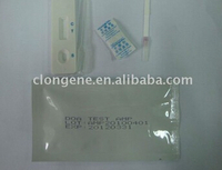 AMP Amphetamine Drug Test Kits-CE&ISO marked