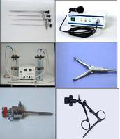 Medical Equipments-Laparoscope