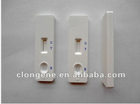 Single OXY(Oxycodone) Drug Urine Rapid Test Kits