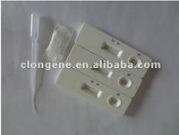 OXY(Oxycodone) Drug Urine Rapid Test Kits