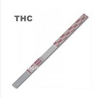 One Step Rapid Urine Marijuana(THC) Test Kit