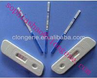 HAV Hepatitia A IgG/IgM test kit