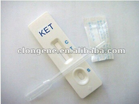 Rapid Urine Test Ketamine (KET) Test Strip