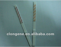 One Step Phencyclidine(PCP) Drug Rapid Test Strip