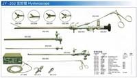 JY-202 hysteroscope