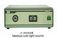 JY-605 cold light source