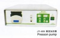 JY-609 uterine depressor