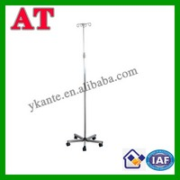 infusion stand / IV stand