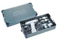 modular saw drill