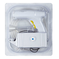 Disposable Surgical Lavage System