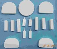 Dental Lab Material/Zirconia Blocks