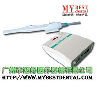 Dental Intra Oral Camera Endoscope Unit for Dental Chair