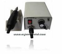 Dental Micro Motor/ Teeth Grinder (MB-2702)