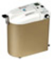 Dental Disinfection Stoves Unit (MB-2510)