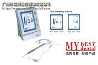 Dental Apex Locator (md2602)