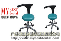 Rotating Doctor Chair (MD602)